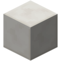 Minecraft quartz block.png