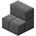 Minecraft stone brick stairs.png