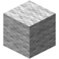 Minecraft wool.png