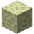 Minecraft end stone.png