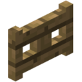 Minecraft fence gate.png
